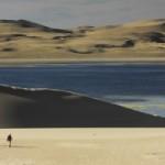 Mongolie_AMONGT112_STAN-FAUTRE-300x200