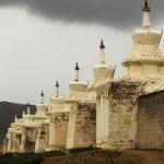 Mongolie_AMONGT156_STAN-FAUTRE-300x200