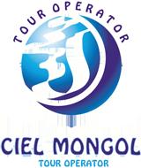 New-logo-CM-transparent