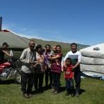 Ciel Mongole - organise votre voyage en Mongolie
