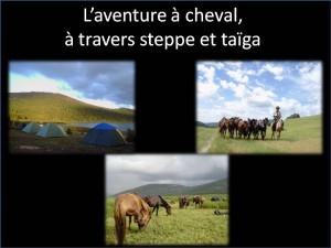 aventure a cheval (1)