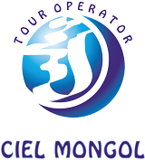 cielmongol logo for parallax