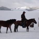 voyage-hiver-mongolie