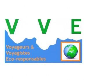 Voyageurs et Voyagistes Eco-responsables
