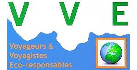 """Nouveau partenariat entre Ciel Mongol et """"Voyageurs et Voyagistes Eco-responsables"""""""