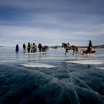 Mongolie Festival Huvsgul Best Of