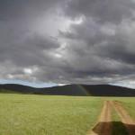 Trek Mongolie centrale