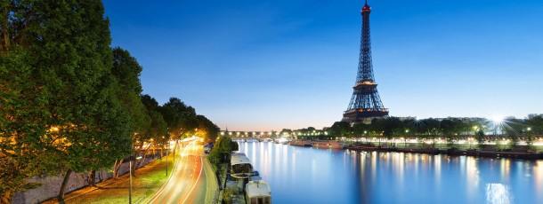 Vol direct Paris-Oulan Bator