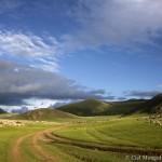 Circuit Mongolie Centrale
