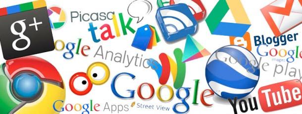 Google met la Mongolie sur sa carte