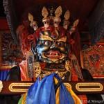 lieux visiter mongolie