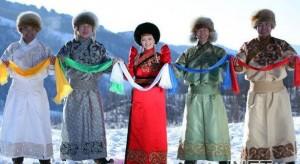 coutumes-de-mongolie