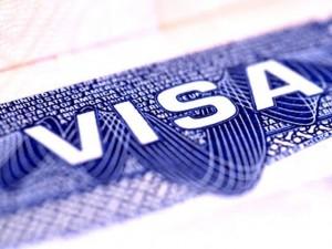 visa pour Mongolie