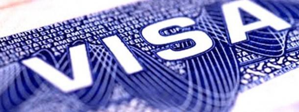 Préférences de visa de 42 pays seront plus valides