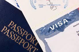 Visa de tourisme pour la Mongolie
