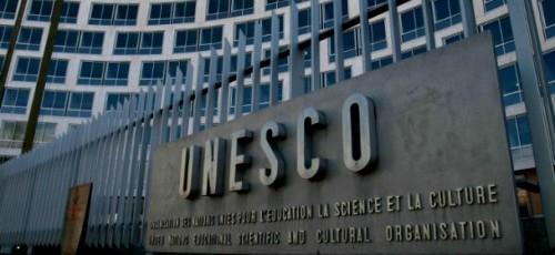 Khoos ou le rituel pour la chamelle a été enregistré au Patrimoine Culturel Immatériel de l'UNESCO.