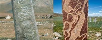 Luxe en Mongolie