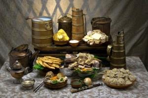la_cuisine_mongole