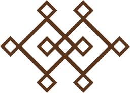 khatan-suikh mongolie