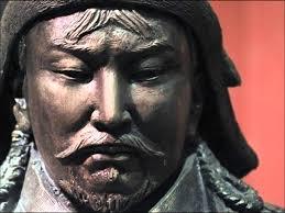 Gengis Khan 3