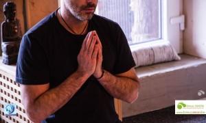 Reiki-Meditation (3)