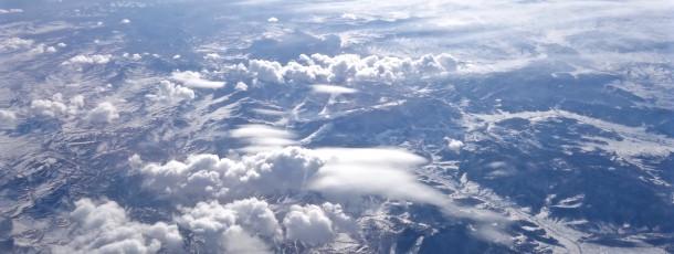La Mongolie en hiver avec Ciel Mongol