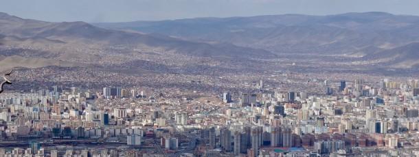 Les déchets en Mongolie – partie 2
