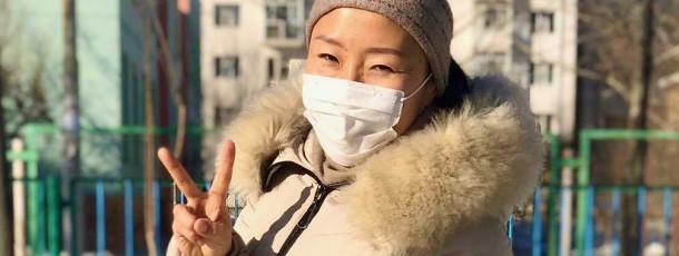 Coronavirus: La Mongolie est-elle sûre?